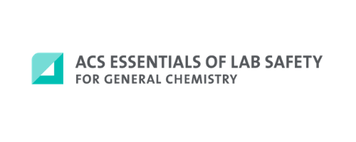 ACS Essentials of Lab Safety for General Chemistry