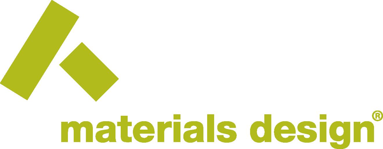 Materials Design, Inc.