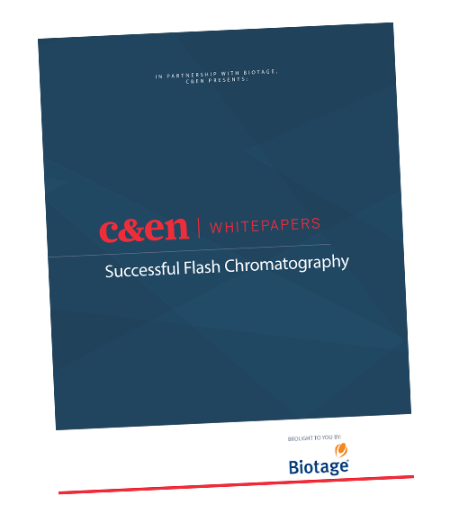 Successful Flash Chromatography