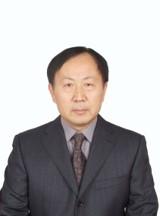 Professor Yongfang Li