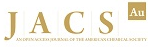 JACS Au: An open access journal from ACS