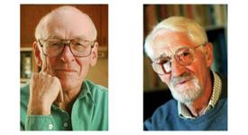 Nobel laureates Paul D. Boyer and Jens C. Skou die at 99.