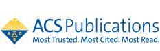 ACS Publications