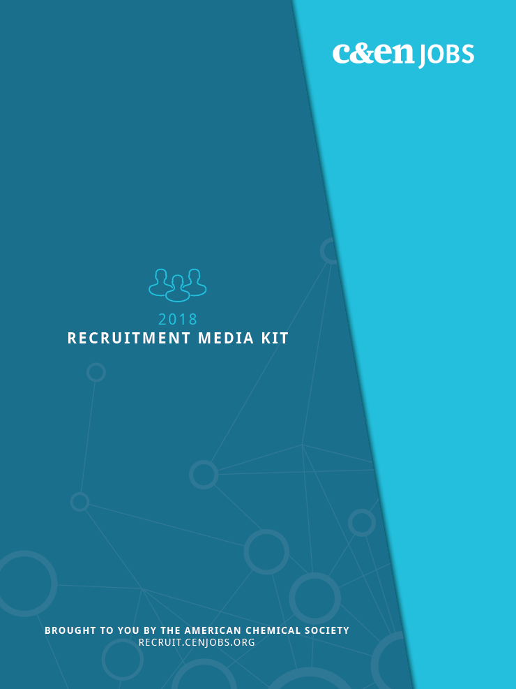 Recruitment Media Kit