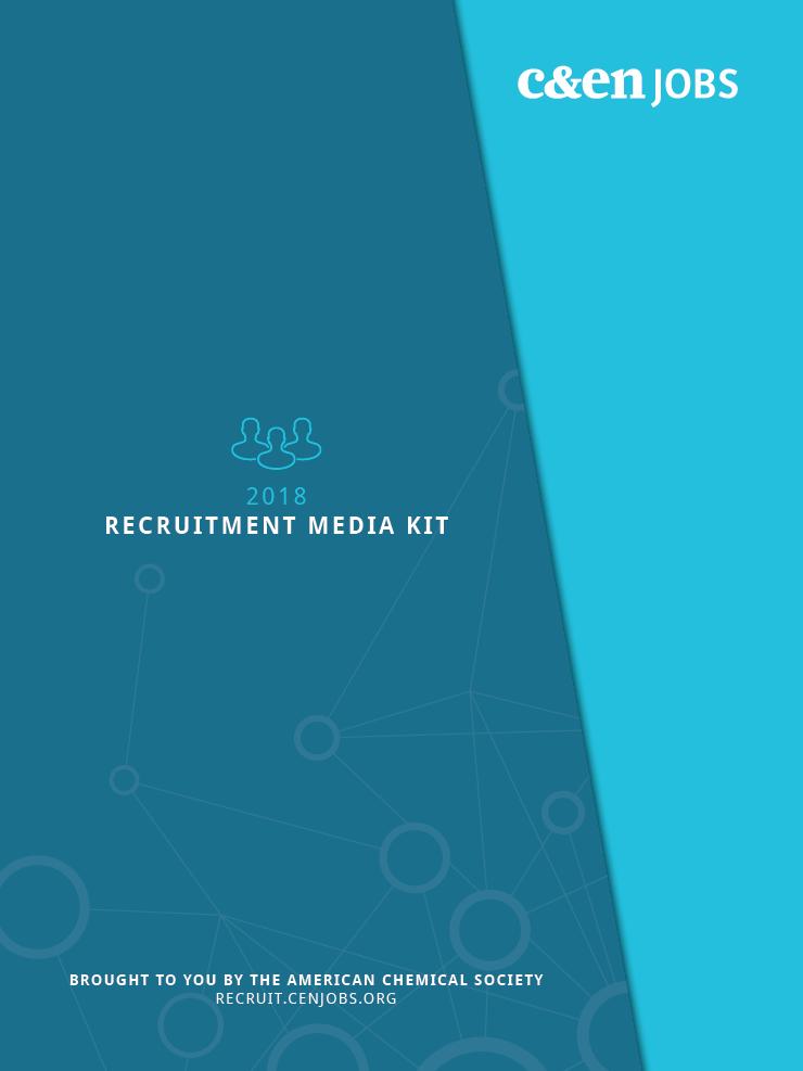 Recruitment Media Kit