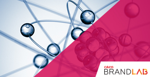 The Future of Chemistry: Part Nine  Brought to you by  The Chemours Company