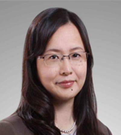 Professor Xiaohong Fang
