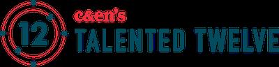 C&EN's Talented 12
