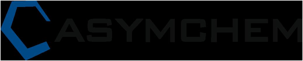 Asymchem