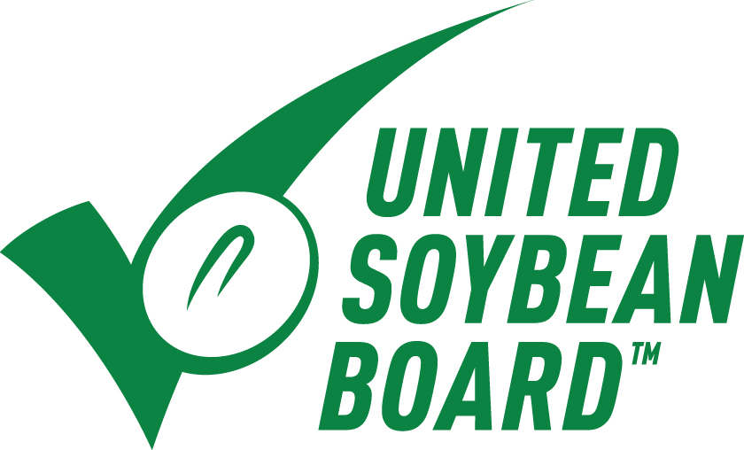 United Soybean Board