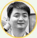 Prof. Jinlong Gong