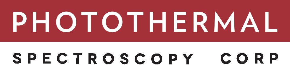 Photothermal Spectroscopy Corp