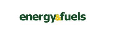 Energy&Fuels
