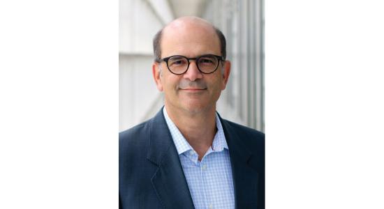 Professor Erick Carreira
