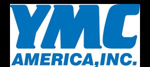 YMC America, Inc.