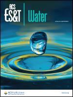 ACS ES&T Water