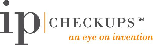 IP Checkups, Inc.
