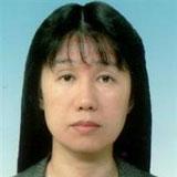Setsuko Komatsu