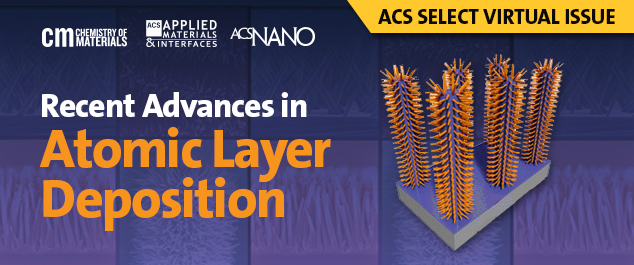 Recent Advances in Atomic Layer Deposition