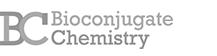 Bioconjugate Chemistry