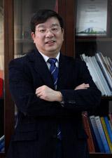 Dongyuan Zhao